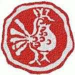 Polnischer Verband Dyskryminacja.de