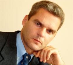 Wojciech Leszek Pomorski