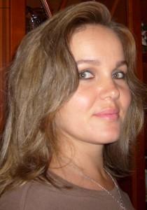 mgr Anna Pomorska Schriftführer / Schatzmeister des Polnischen Verbandes www.dyskryminacja.de