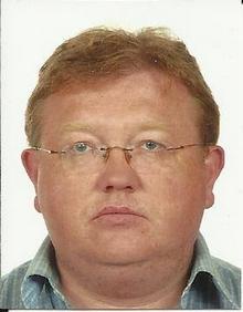 Herr Grzegorz Józef Prondziński Schriftführer des Polnischen Verbandes Eltern Gegen Diskriminierung der Kinder in Deutschland e.V.