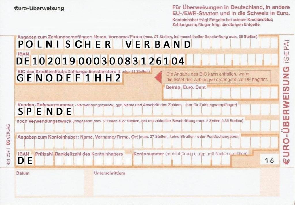 euro-uberweisung-2