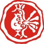 logo Polskiego Stowarzyszenia Rodzice Przeciw Dyskryminacji Dzieci w Niemczech t.z.