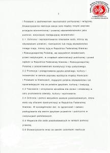 Statut: Polskie Stowarzyszenie Dyskryminacja.de str.2
