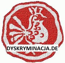 Polskie Stowarzyszenie Przeciw Dyskryminacji Dzieci w Niemczech t.z.